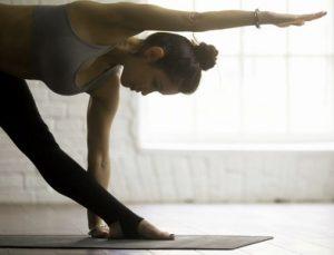 egészség vérnyomás mozgás terápia