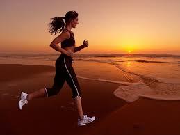 mozgás egészség életmód