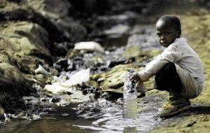 vízválság - vízkezelés - ivóvíz